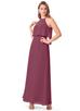 Rosella Sample Dress