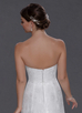 Baily Bg Sample Dress