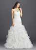 Eartha Bg Sample Dress