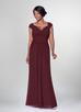 Lawrence MBD Sample Dress