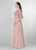 Olga MBD Sample Dress