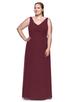 Nala Sample Dress