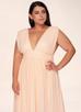 Angel {Color} Maxi Dress