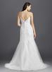 Anya Bg Sample Dress