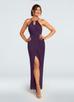 Hadid MBD Sample Dress
