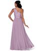 Simone Sample Dress