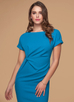 New Spring {Color} Midi Dress