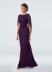 Belladonna MBD Sample Dress