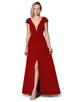 Trudy Sample Dress