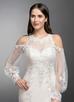 Josephina Bg Sample Dress