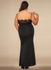 Foxtrot {Color} Maxi Dress
