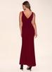 Socialite {Color} Sleeveless Maxi Dress