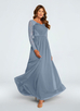 Analissa MBD Sample Dress