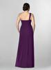 Swift MBD Sample Dress