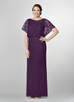 Hepburn MBD Sample Dress