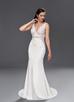 Arbor Bg Sample Dress