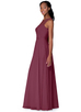 Justine Sample Dress