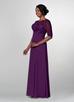 Alcyone MBD Sample Dress