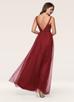 A Born Star {Color} Maxi Dress
