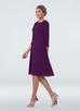 Miriam MBD Sample Dress