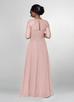 Barrymore MBD Sample Dress