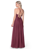 Skye Sample Dress