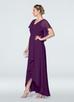 Eliza MBD Sample Dress