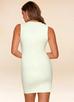 Eternal Love {Color} Wrap Dress