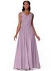 Ally Sample Dress