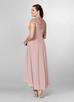 Erma MBD Sample Dress