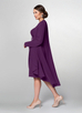 Imperial MBD Sample Dress