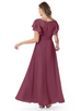 Lily Sample Dress