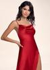 Be Mine {Color} Maxi Dress
