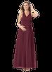 Azazie Athena