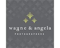 Wayne & Angela Photographers