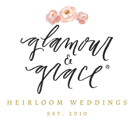 http://www.glamourandgraceblog.com/2017/summer-rustic-texas-wedding/
