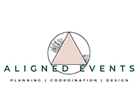 Aligned Events