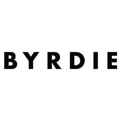 https://www.byrdie.com/