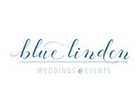 Blue Linden Weddings