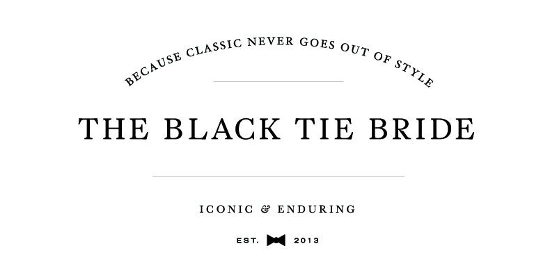 http://www.theblacktiebride.com/classic-texas-black-tie-wedding-by-lindsay-davenport/