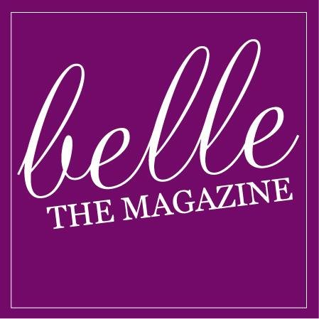 http://bellethemagazine.com/