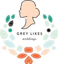 http://www.greylikesweddings.com/real-weddings/ally-taylors-wedding-kelley-farm/