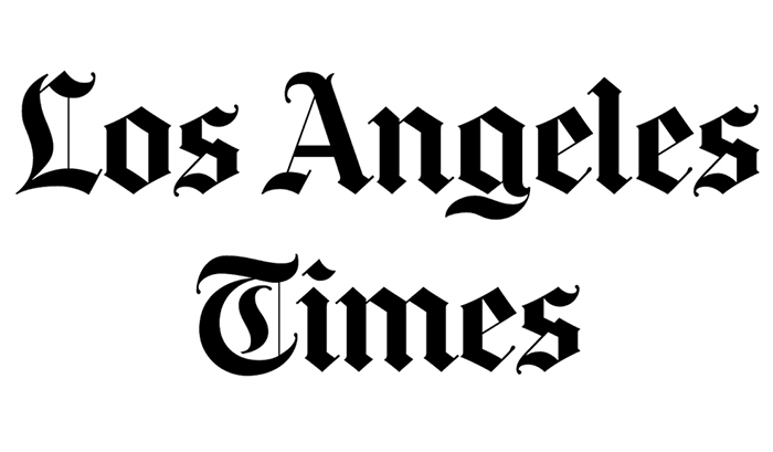 http://www.latimes.com/sns-bc-us--smallbiz-small-talk-reworking-workspaces-20171011-story.html
