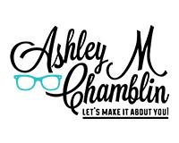 Ashley M Chamblin