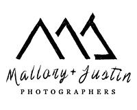 Mallory+Justin Photographers