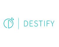 Destify