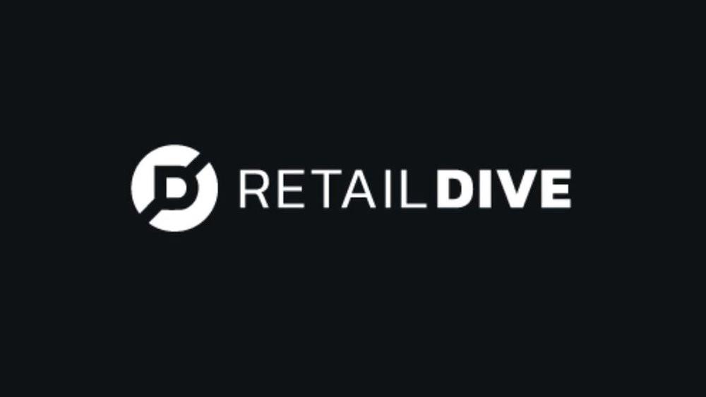 https://www.retaildive.com/