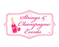 Strings and Champagne Events