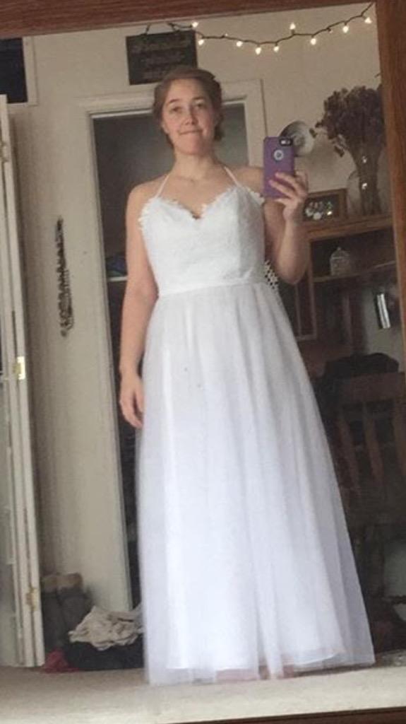 Wedding Dresses Reviews 354 Reviews