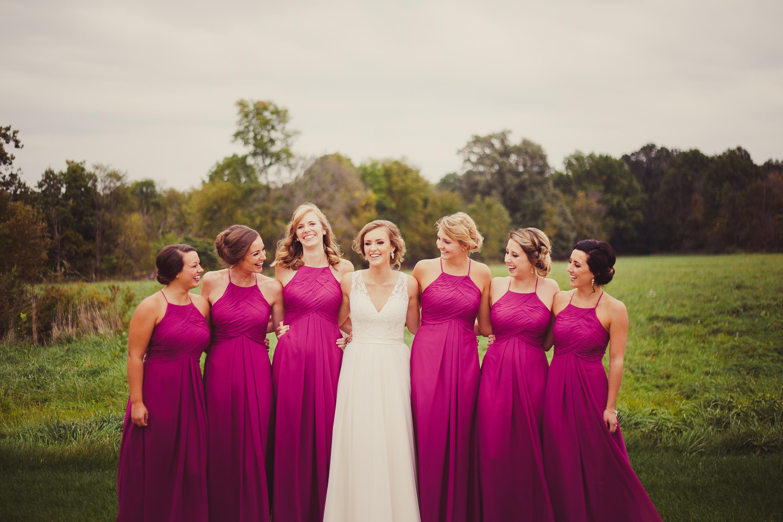 b51022265e8 Azazie Bridesmaid Dresses Ginger - Gomes Weine AG